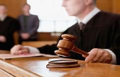Se viene el juicio a cinco policías acusados por asociación ilícita y robos