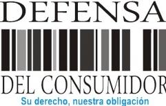 Se viene una nueva modificación de la Ley de Defensa del Consumidor