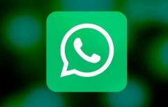 Whatsapp: evidencia, verdad y fraude