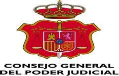 XVIII Edición del Aula Iberoamericana del Consejo General Del Poder Judicial de España
